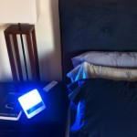 Philips goLITE Light Therapy Device Review